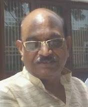 भाजपा ने आगरा को नरक वना दिया एक वार कांग्रेस पर भरोसा करें - विनोद बंसल