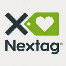 NexTag vacancies 2015 for freshers