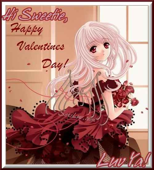 valentines day tips and tricks Most Romantic Valentines Day Cards – Romantic Valentine Card Images