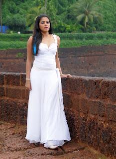 Hot and sexy Priyamani photo shool |southindian actress 31