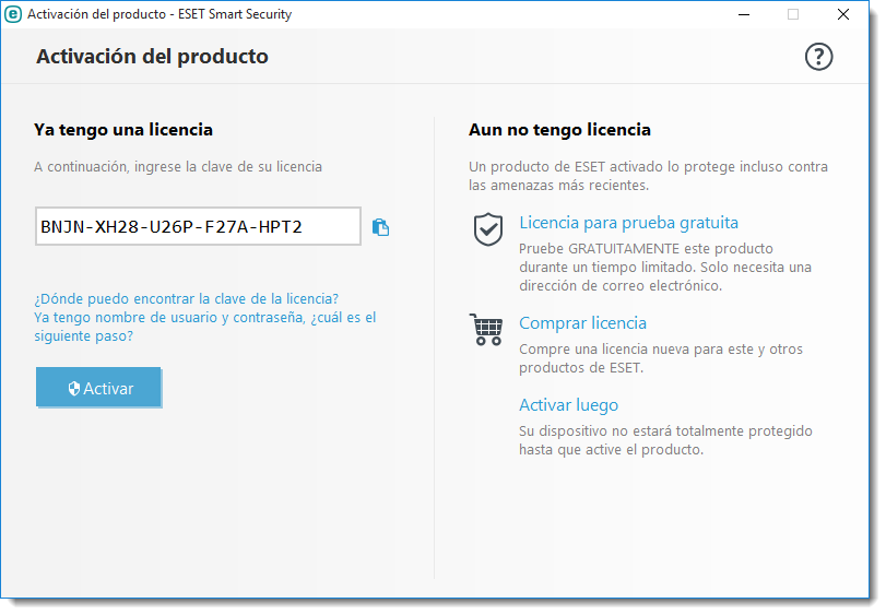 Eset Nod32 Antivirus Smart Security 9 0 318 20 Final