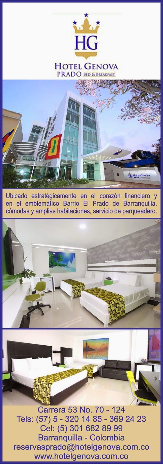 hotel_genova_prado_vamosenmovimiento.blogspot.com_hotelgenova.com.co