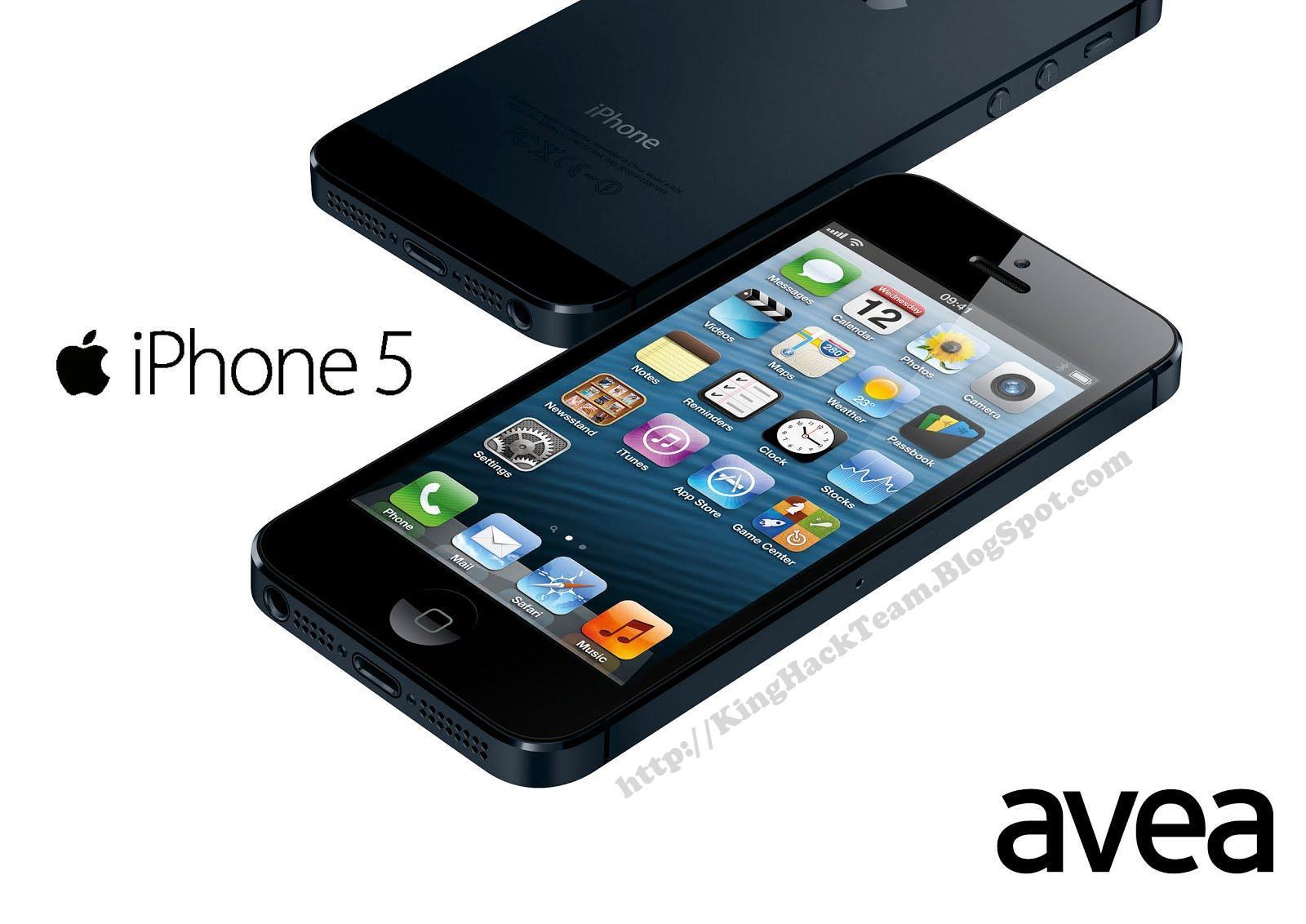video-iphone5-avea-reklam-filmi-izle-kampanya-24-tl-taksit-detay ...