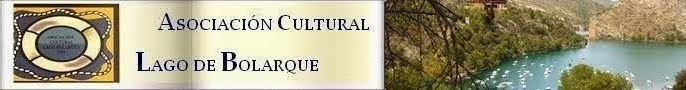ASOCIACIÓN CULTURAL LAGO DE BOLARQUE