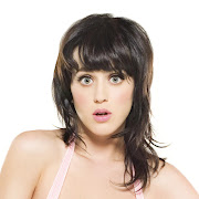 Katy Perry Hot Wallpaper