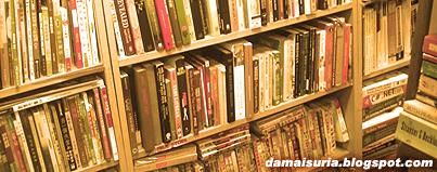 http://2.bp.blogspot.com/-wz0PmyKyHvQ/TxrYZdsuaUI/AAAAAAAACQs/Wh9xjqDh_8M/s1600/Bookstreams.jpg