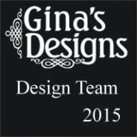 Gina's Designs
