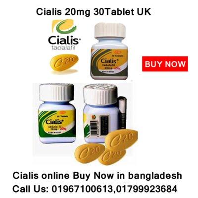 abilify usual dosage