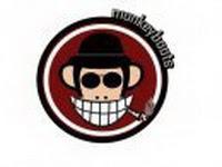 Monkey Boots Ska