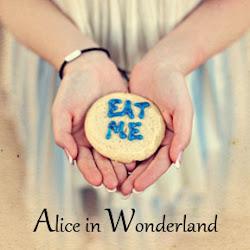 Альбом Алиса