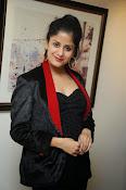actress Anukruthi glam pics-thumbnail-20