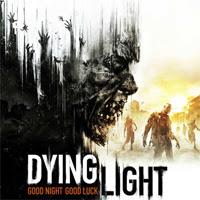 Dying Light: 11 minutos de gameplay + tráiler de este juego de zombis next-gen