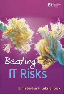 Beating IT Risks