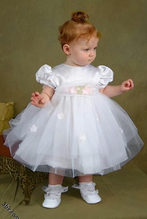Photos plus belles cool badine des robes pour les filles ...