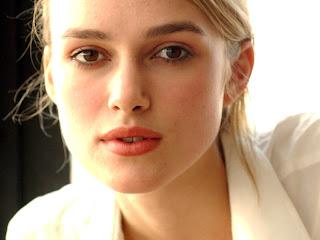 top actress