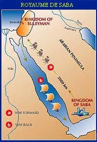 peta-perjalanan-ratu-balqis-mselim3