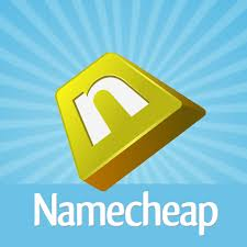 Buy a custom domain without hosting from  any host and get 5 email ids free with Namecheap.com