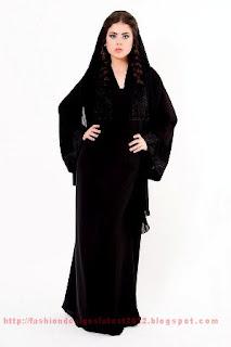 Irani-Abaya-Designs-2013-14
