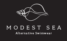 Modest Sea logo