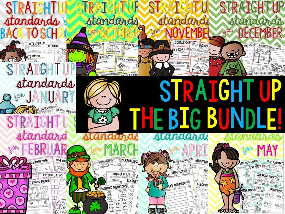 http://www.teacherspayteachers.com/Product/Straight-Up-Standards-YEAR-ROUND-BUNDLE-1586756