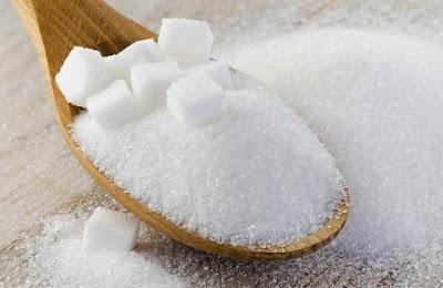 Un nuevo estudio confirma que el azúcar es tóxico para el cuerpo humano