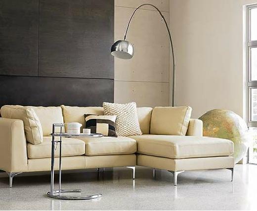 amelia grazia june 2011. Black Bedroom Furniture Sets. Home Design Ideas