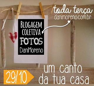 http://www.danimoreno.com.br/2013/10/bcfotos-cantinho-da-sua-casa.html