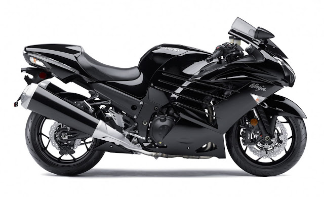 2012_Kawasaki_NinjaZX14R_Black
