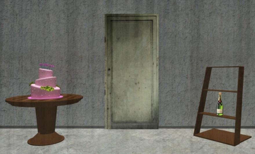 Solved 100 Doors Underground Level 11 To 20 Walkthrough