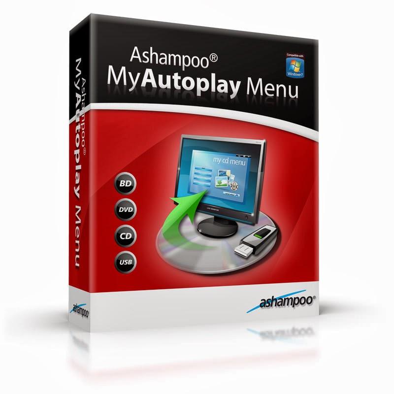 http://www.computerbild.de/download/Ashampoo-MyAutoplay-Menu-Kostenlose-Vollversion-5196923.html