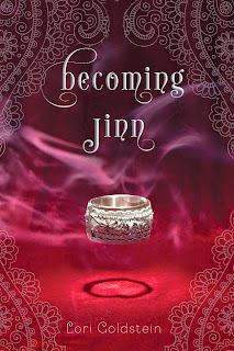https://www.goodreads.com/book/show/22718738-becoming-jinn