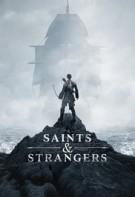Saints & Strangers (2015) Online Gratis Subtitrat