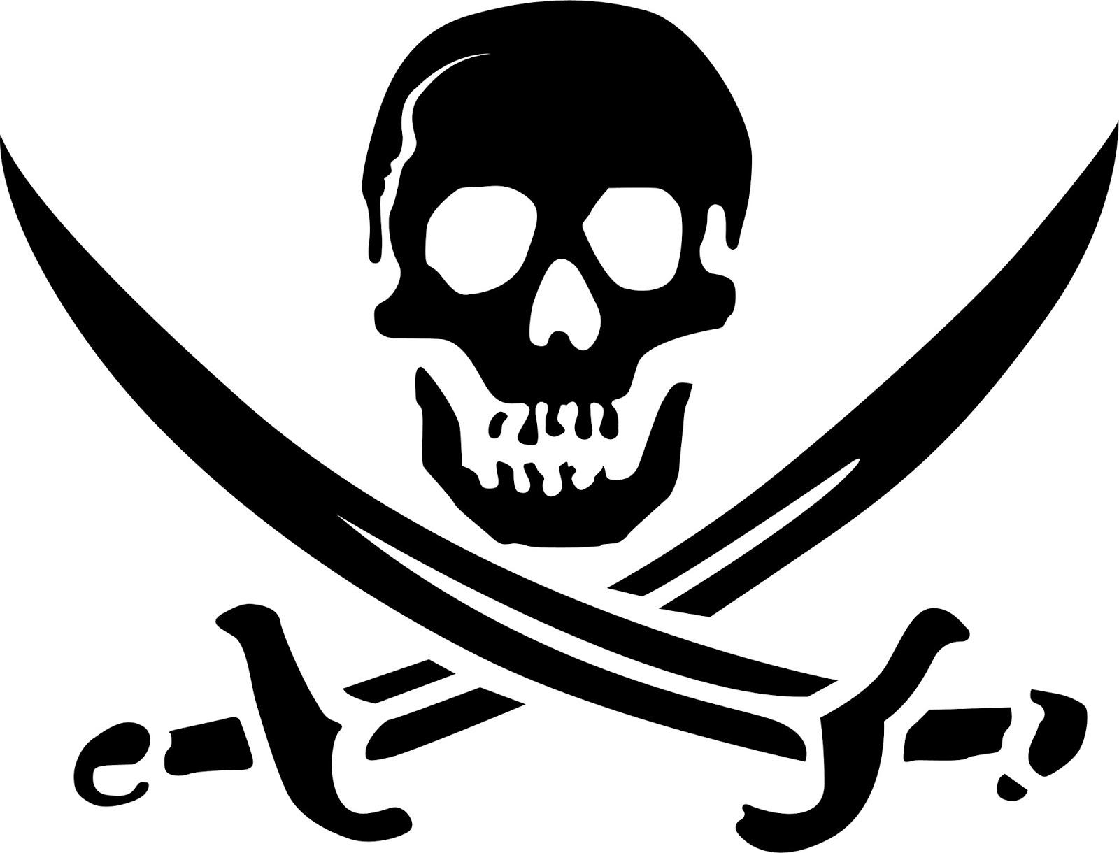 pirate mode pic