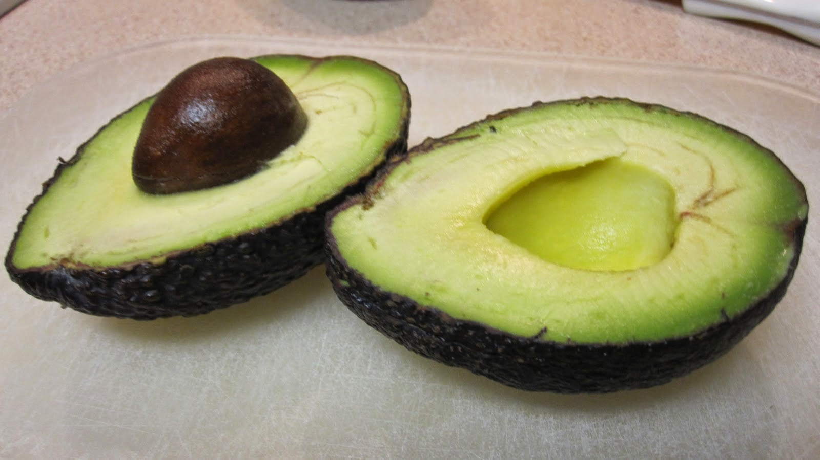 Why You Should Eat Avocado Seeds