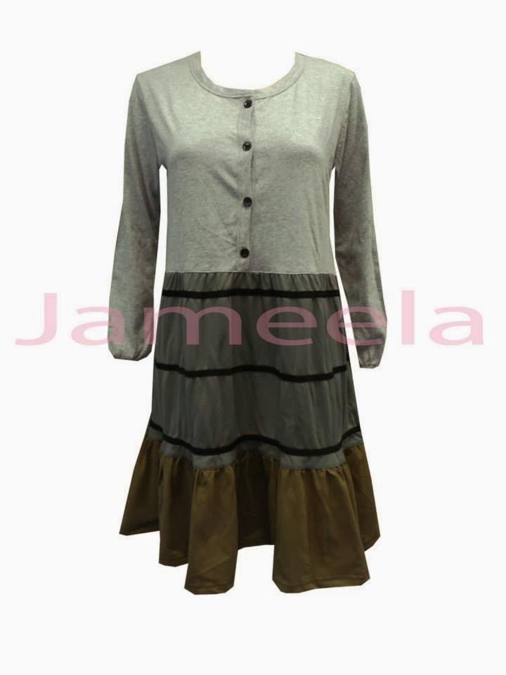 T-shirt-Muslimah-Jameela-JA234A