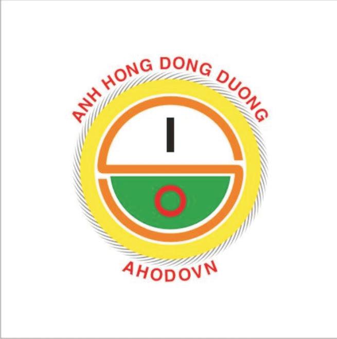 AHODOVN Logo