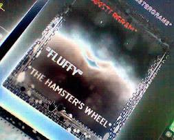 """""""FLUFFY"""""""