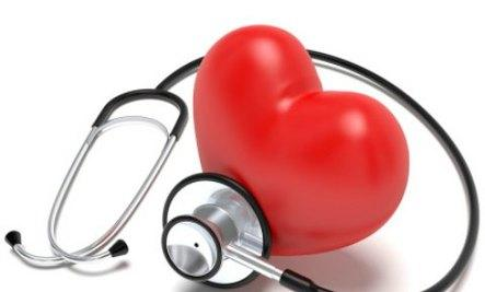 heart doctor health - 10 Ways to Reap the Health Benefits from Your Marriage