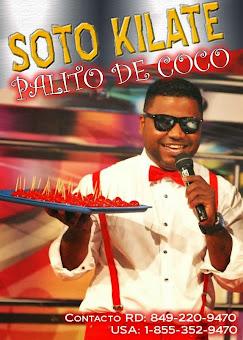 SOTO KILATES (PALITOS DE COCO)