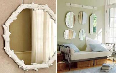 طرق رائعة لااستغلال المرآة فى منزلك .. 14and15.jpg