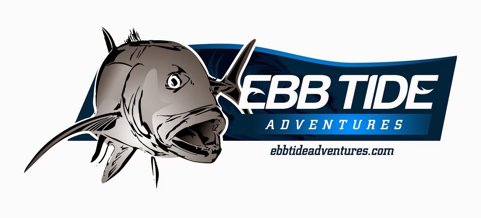 Return to Ebb Tide Adventures