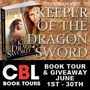 CBL Book Tours