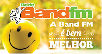 Rende Band Fm Ao Vivo