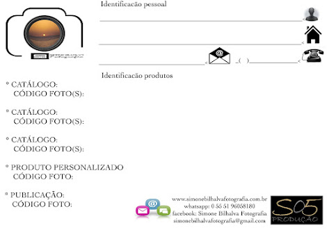 PEDIDOS ON LINE: