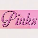 Pinks - Shoes