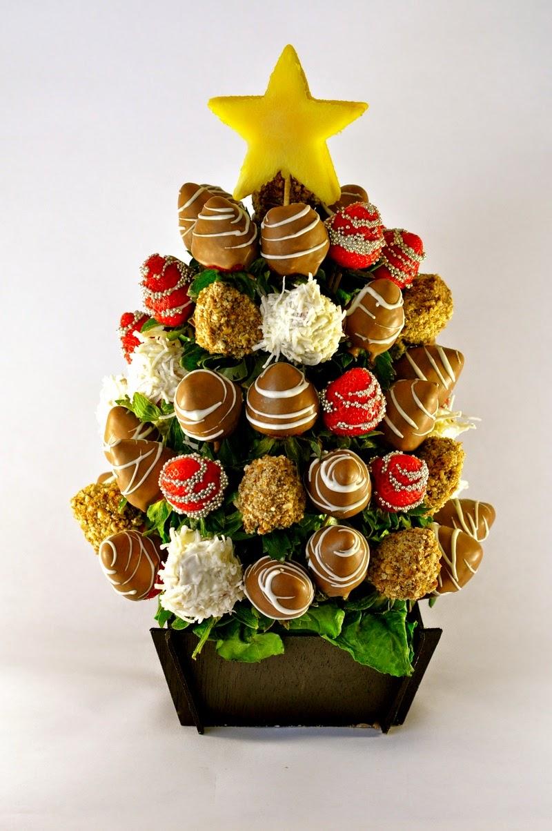 Dulce delirio centros de mesa dulces for Arreglos de mesa con dulces
