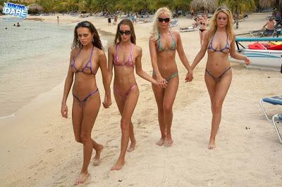 Bikini-Dare_Curacao_06_1