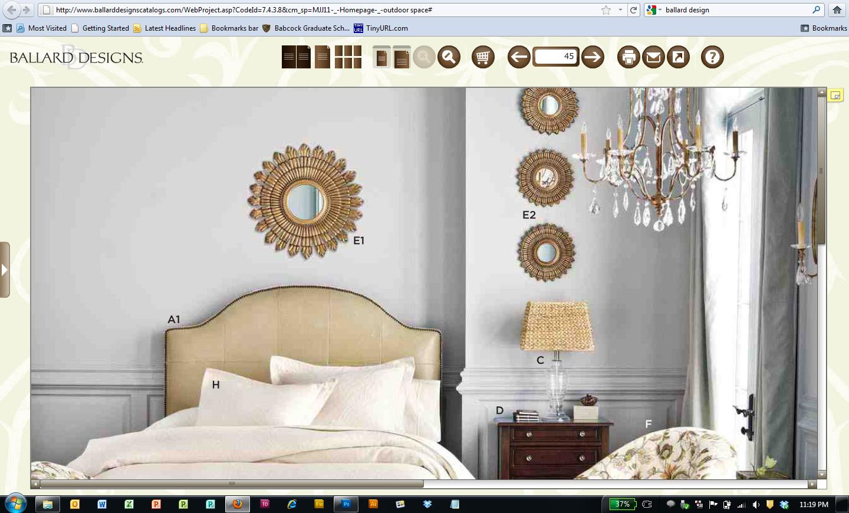 28 ballard designs catalog online request a free ballard ballard designs catalog online redesign that august 2011