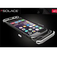 เคส-iPhone-6-รุ่น-เคส-element-iPhone6-และ-6s-งานสวยมาก-กันกระแทกจับกระชับมือ