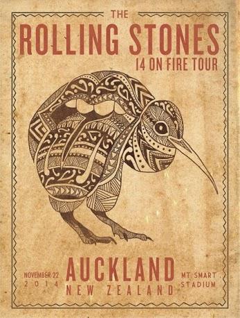 StonesAuckland02